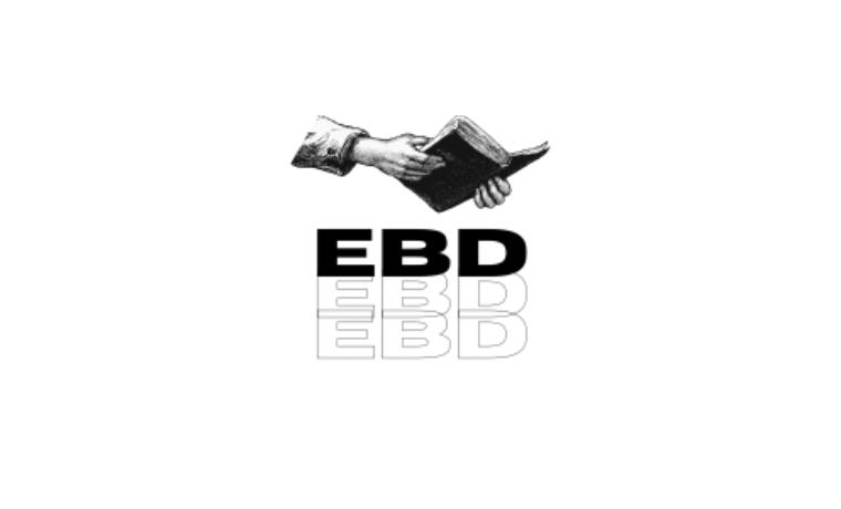 ESCOLA BÍBLICA DOMINICAL (EBD)